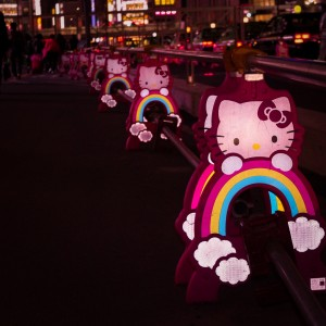 japan-komprimiert-hello-kitty-road-sign-5447-b2406f1c7234209427ba084b82985178